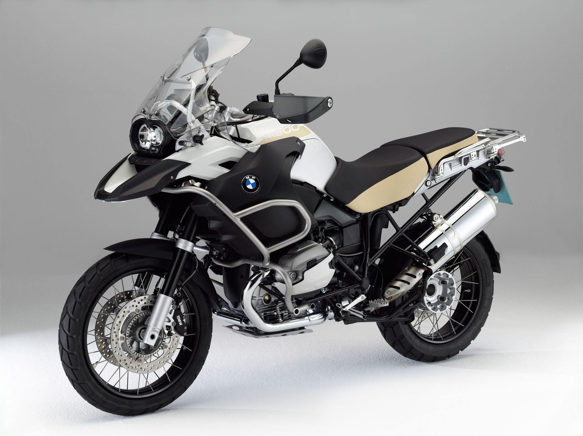56 Great for 2019 BMW R1200Gs New Review | 2019-2020 Cars