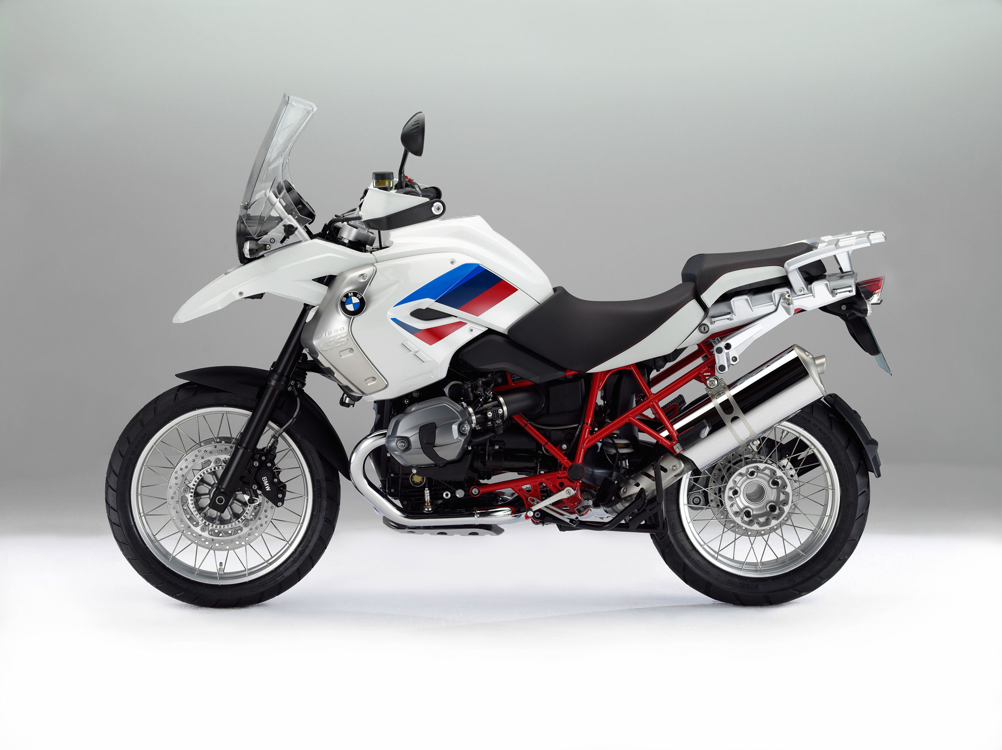 2019 BMW R1200GS Adventure Rumors, Release Date | Review ...
