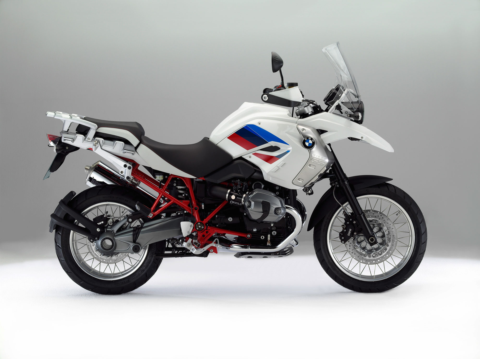 2012 bmw r1200gs rallye review. Black Bedroom Furniture Sets. Home Design Ideas