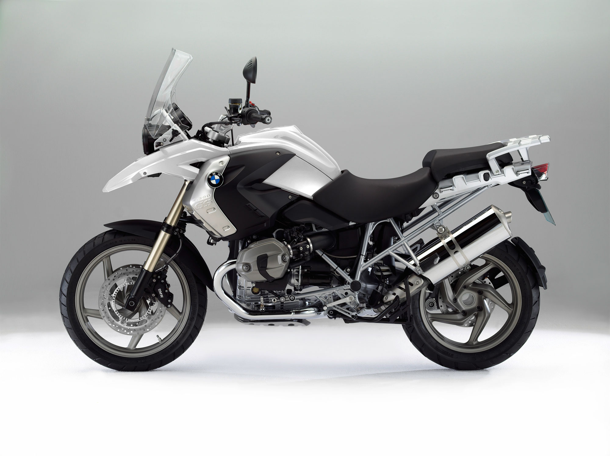 2012 bmw r1200gs review. Black Bedroom Furniture Sets. Home Design Ideas