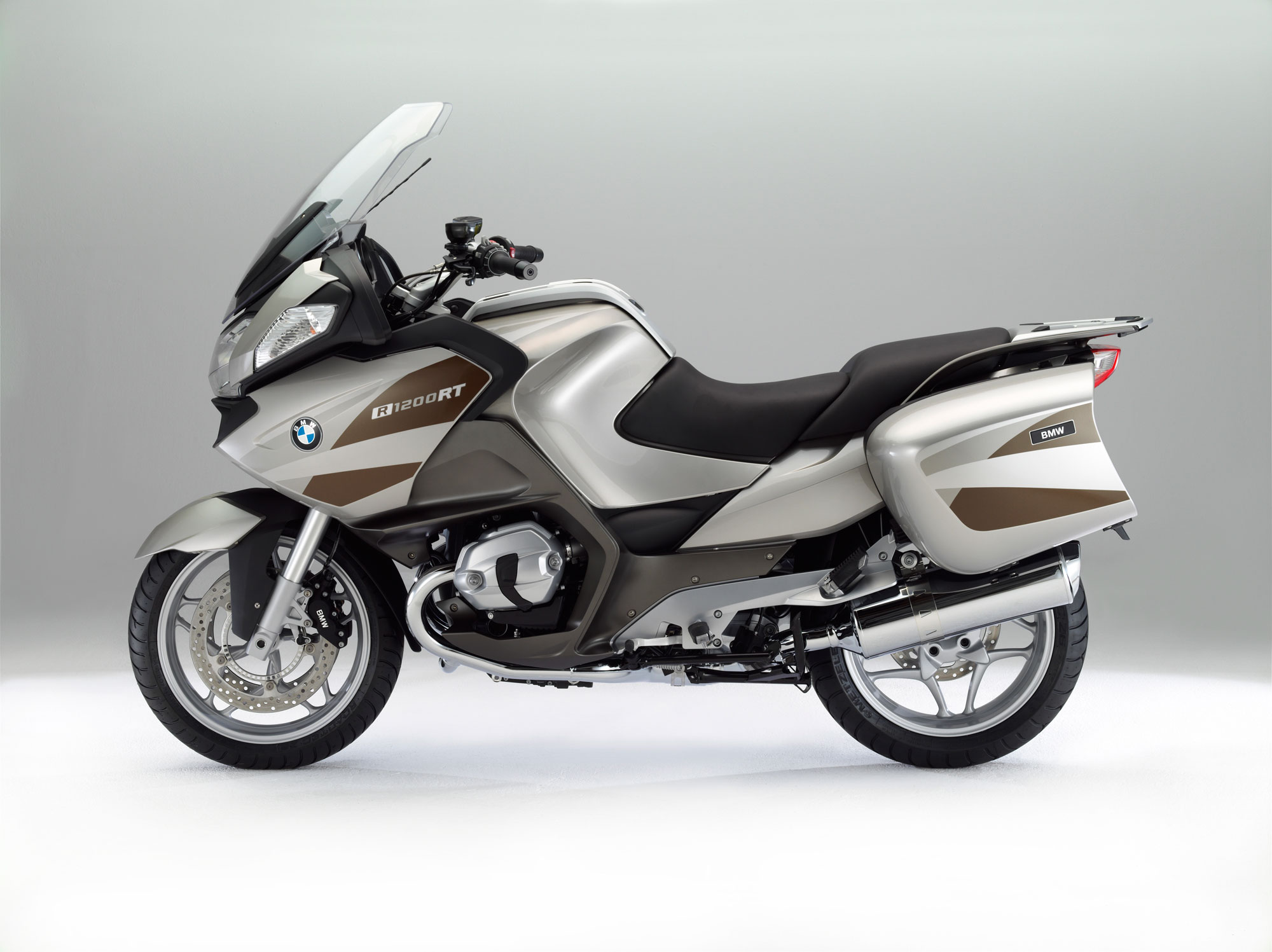 2012 bmw r1200rt review. Black Bedroom Furniture Sets. Home Design Ideas