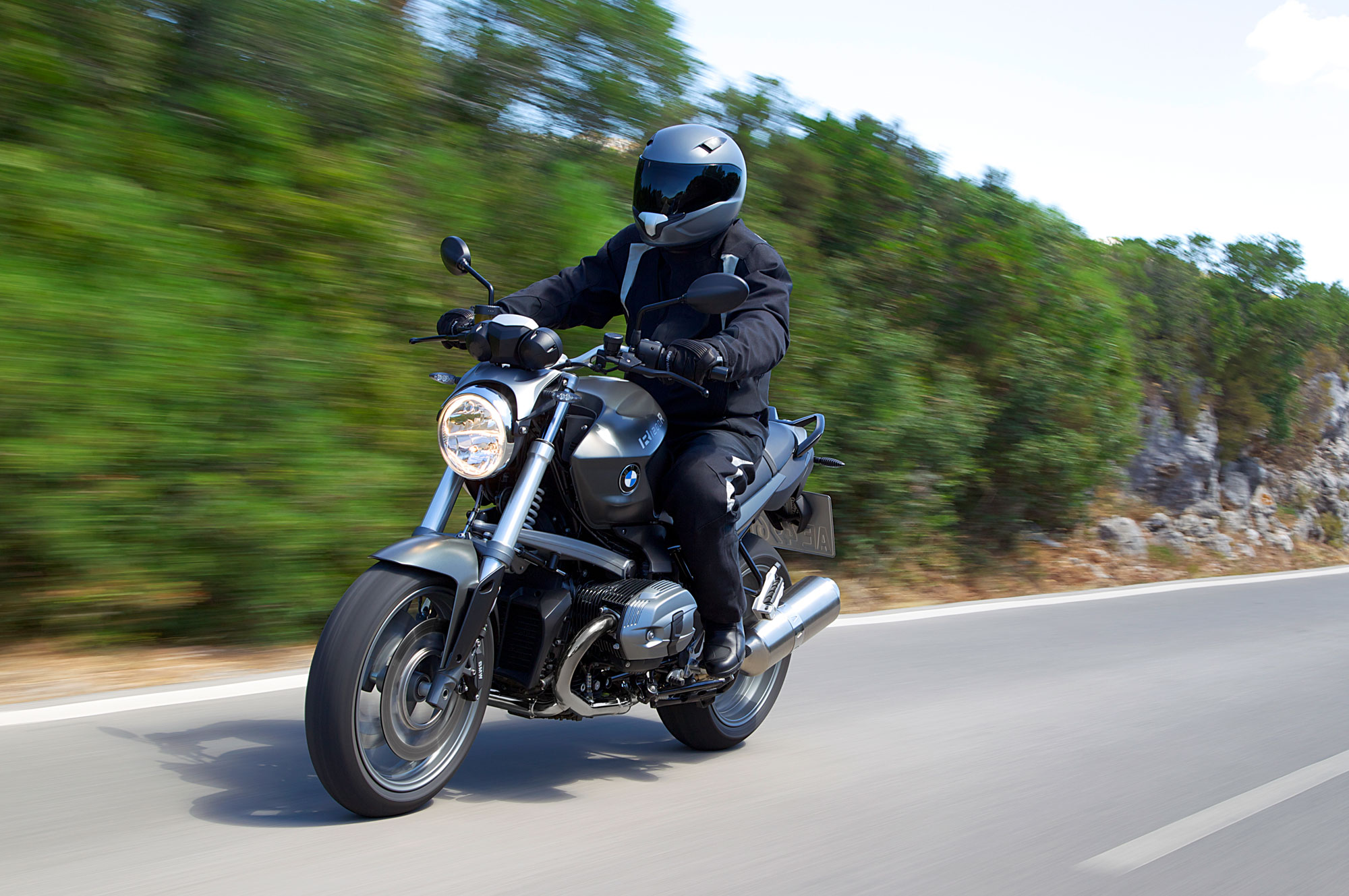 Sensational 2012 Bmw R1200R Review Gamerscity Chair Design For Home Gamerscityorg