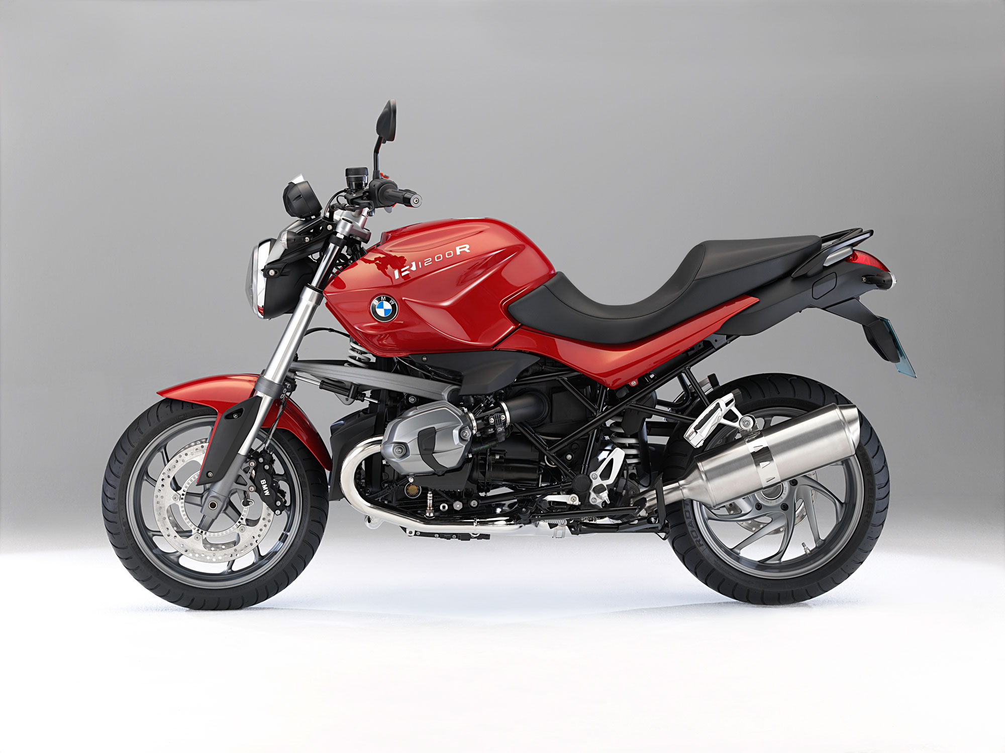 Excellent 2012 Bmw R1200R Review Gamerscity Chair Design For Home Gamerscityorg