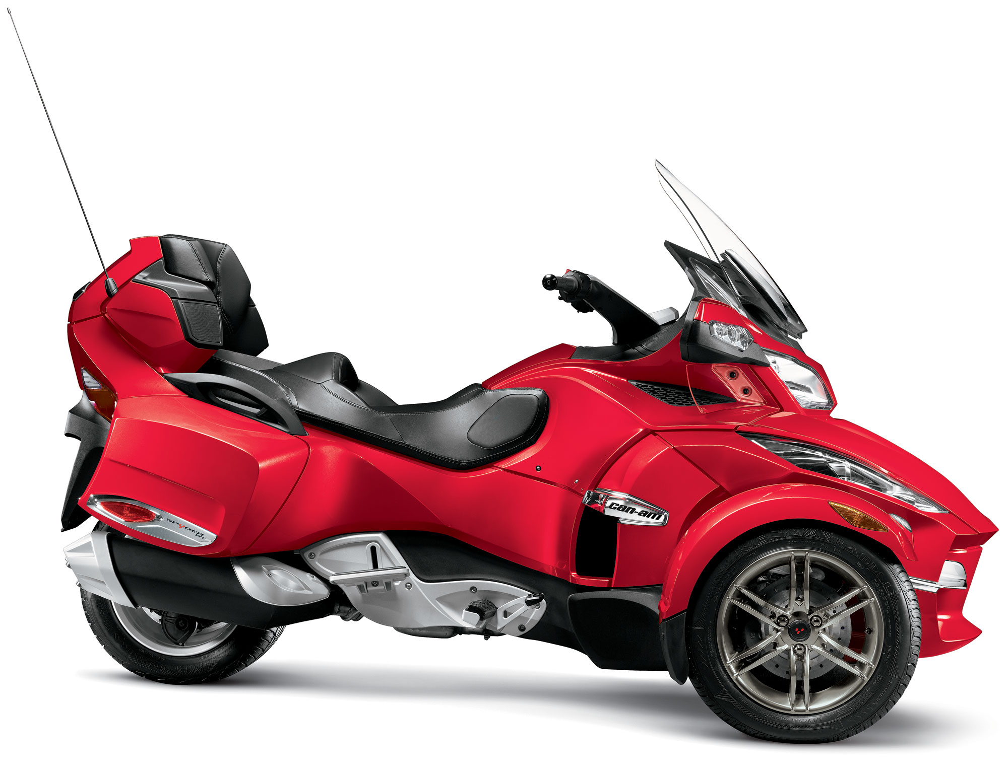 2012 can am spyder rt s review. Black Bedroom Furniture Sets. Home Design Ideas