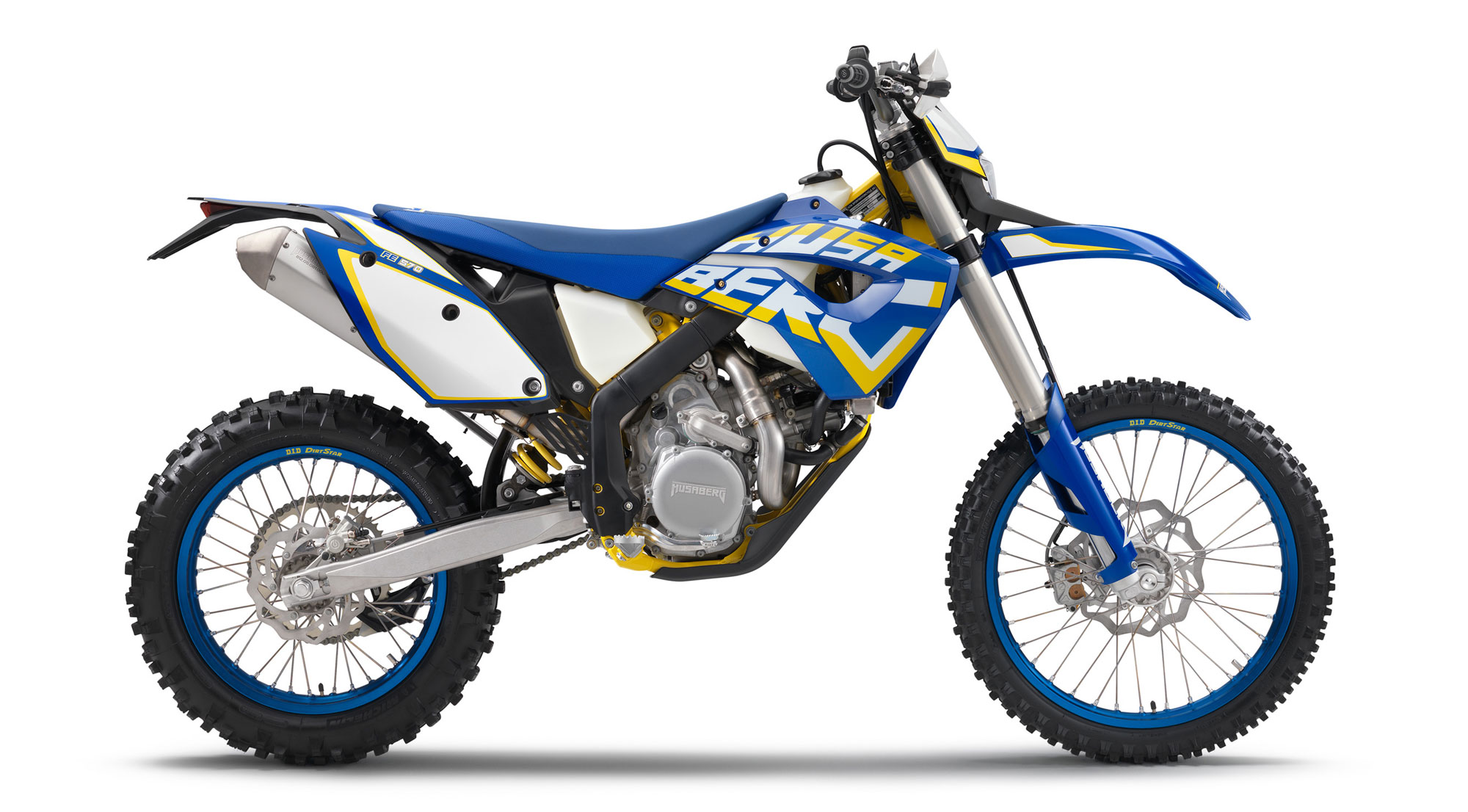 2012 husaberg fe570 review rh totalmotorcycle com
