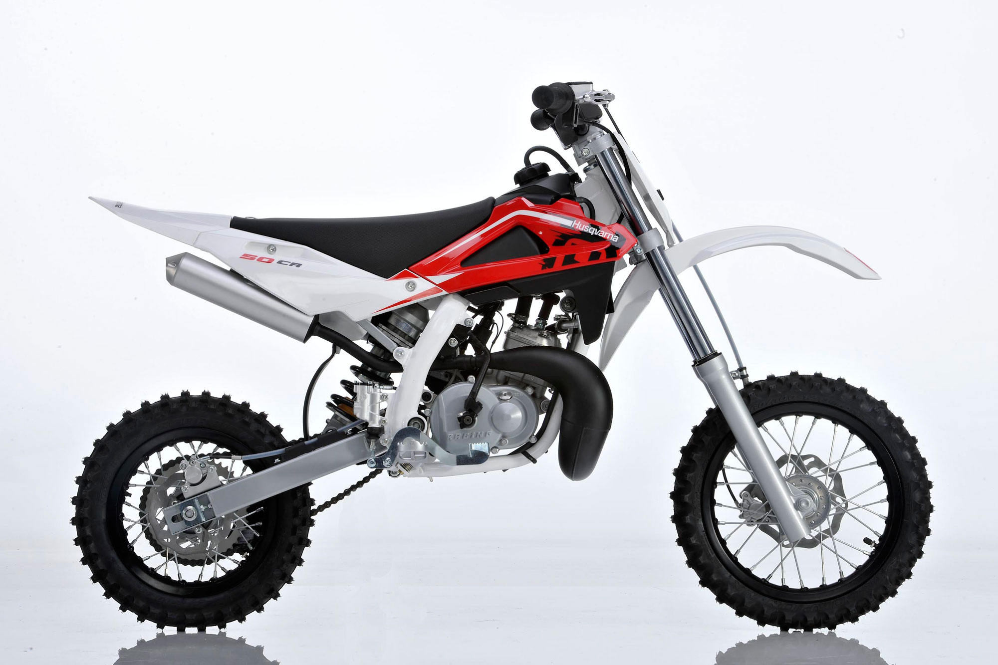 2012 husqvarna cr50 review. Black Bedroom Furniture Sets. Home Design Ideas