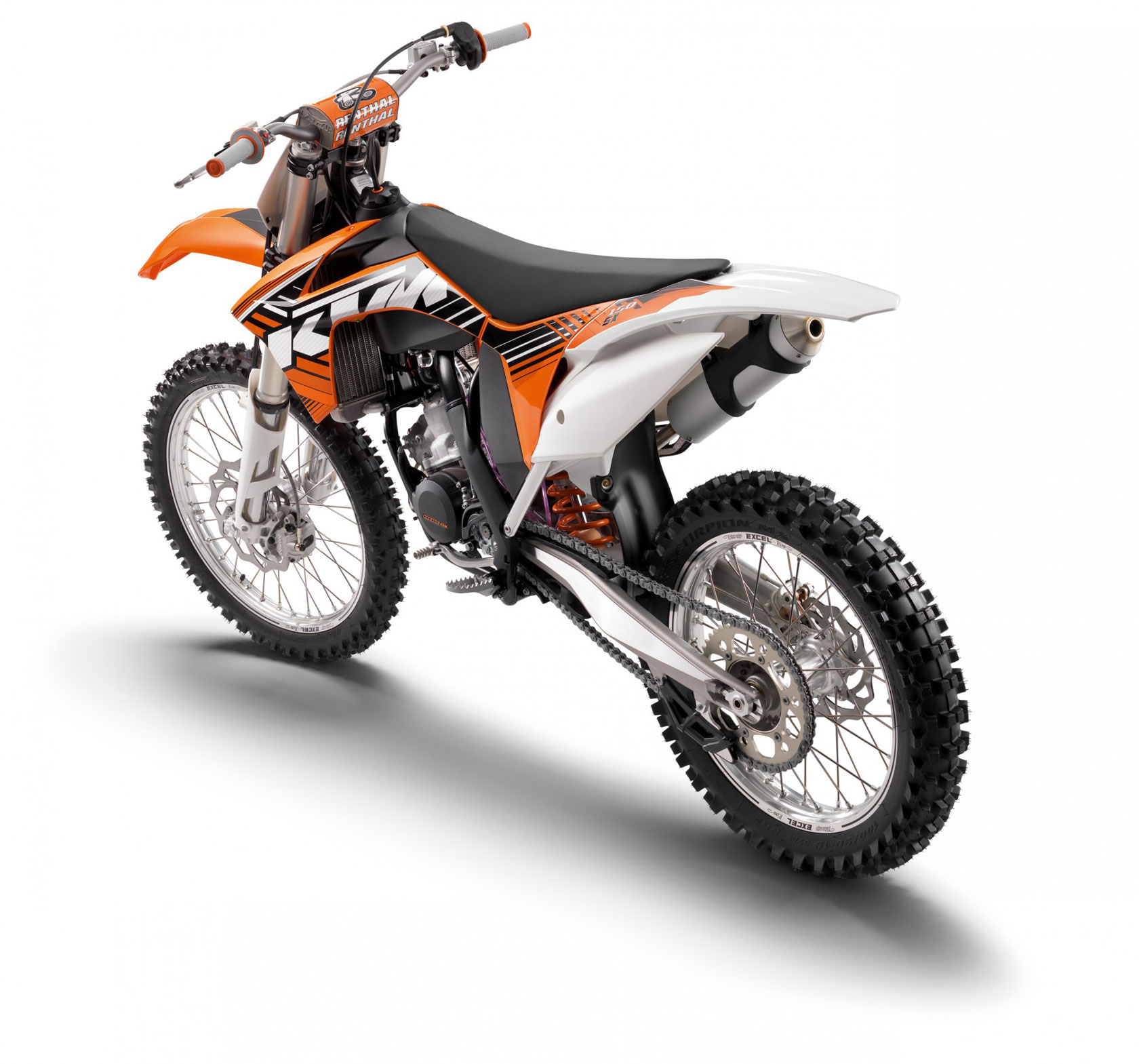 2012 ktm 150sx review. Black Bedroom Furniture Sets. Home Design Ideas