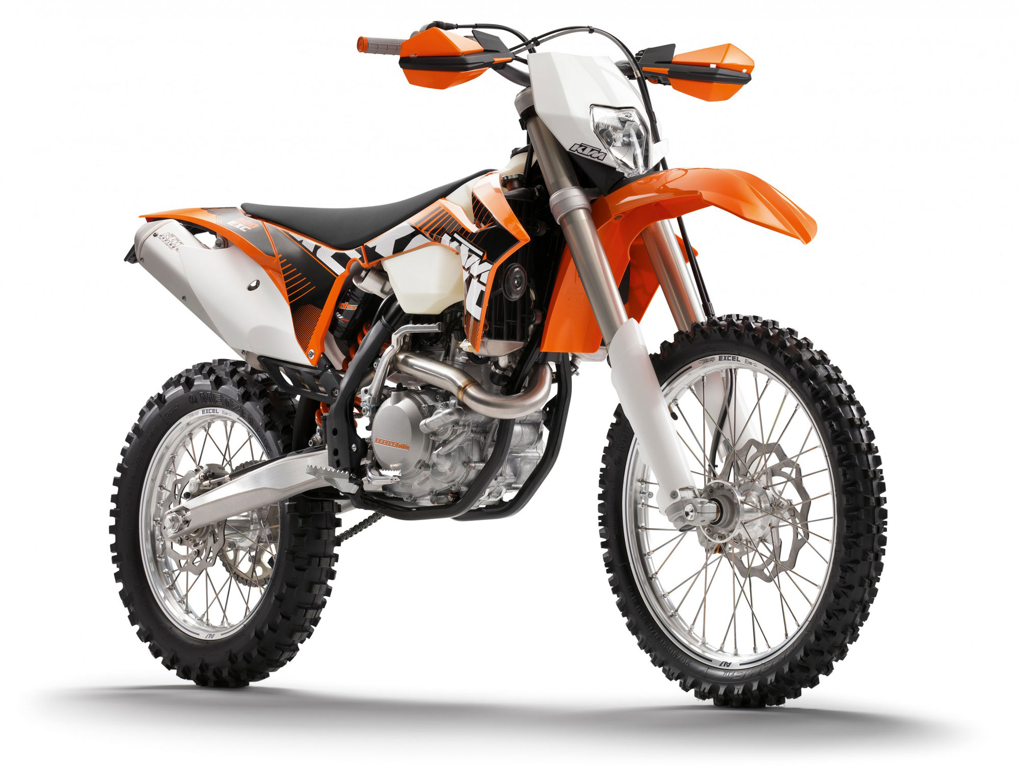 2012 ktm 500 exc review. Black Bedroom Furniture Sets. Home Design Ideas