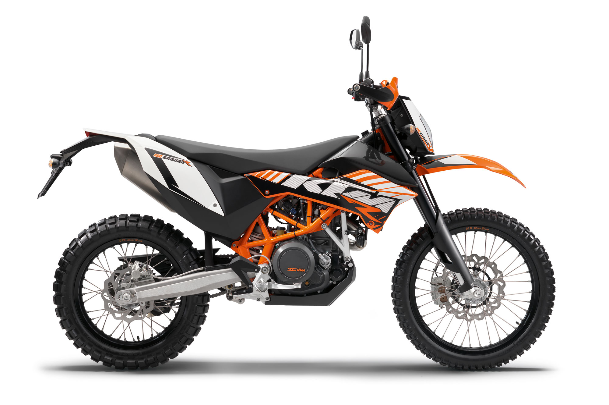 KTM 500XCW, KTM690 Enduro, or Husky701 Enduro? - Moto-Related ...