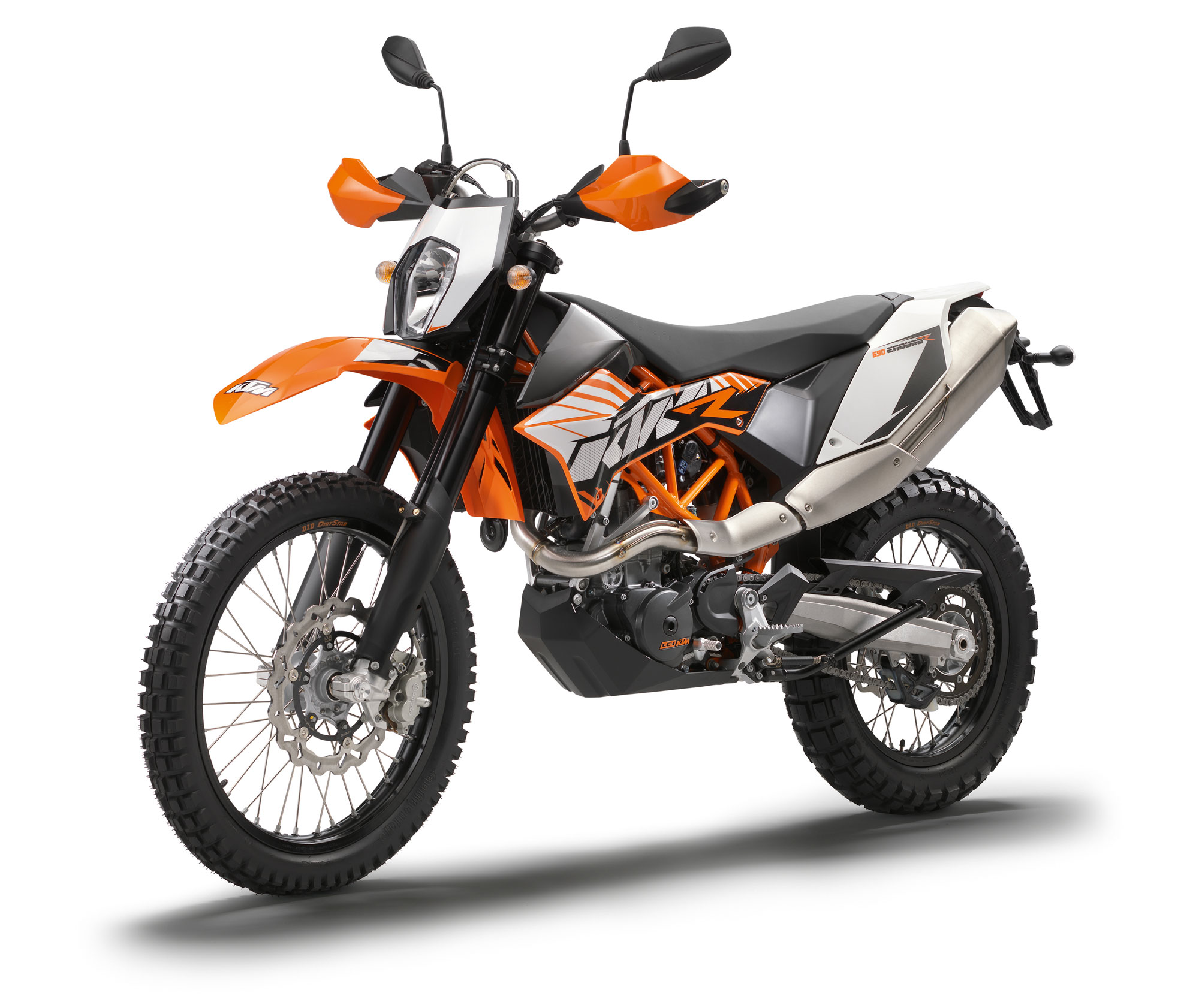 2012 ktm 690 enduro r review. Black Bedroom Furniture Sets. Home Design Ideas