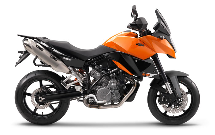http://www.totalmotorcycle.com/motorcycles/2012models/2012-KTM-990SMT3-small.jpg