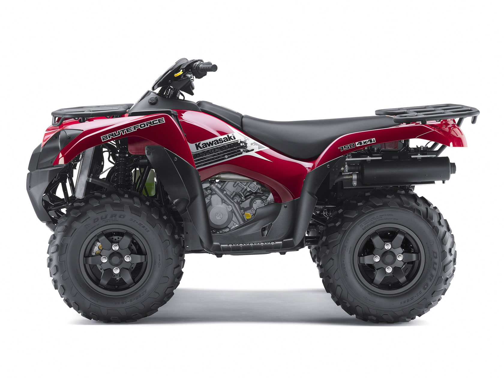 Kawasaki Brute Force 750 Fuse Box Free Download Wiring Diagram 2005 2012 4x4i Review As Well Mods Also