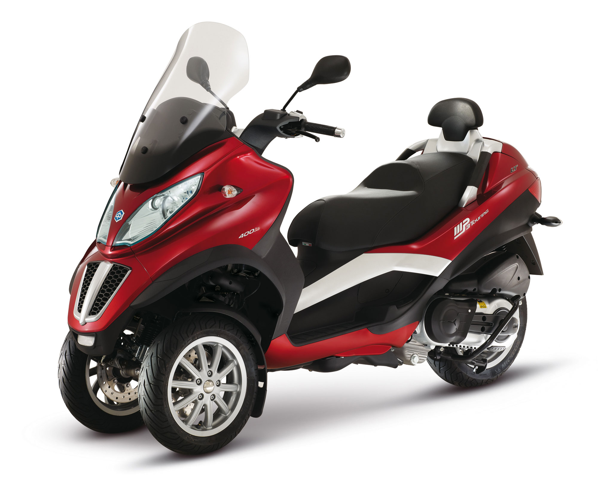 2012 piaggio mp3 touring lt 400 i e review. Black Bedroom Furniture Sets. Home Design Ideas