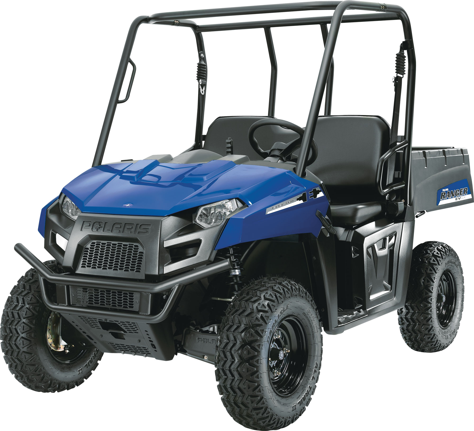 2012 polaris ranger ev review. Black Bedroom Furniture Sets. Home Design Ideas