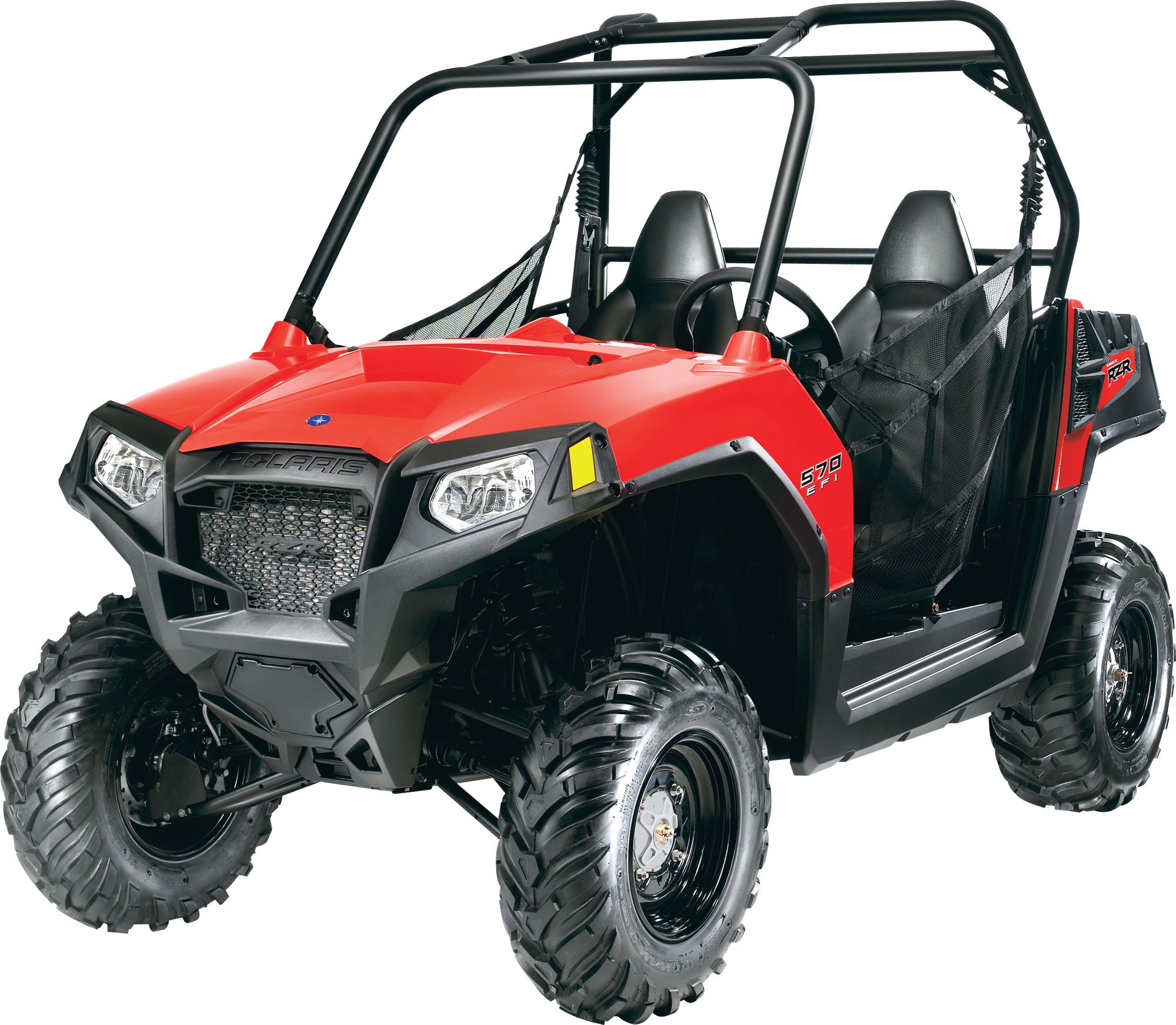 2012 polaris ranger rzr 570 review. Black Bedroom Furniture Sets. Home Design Ideas
