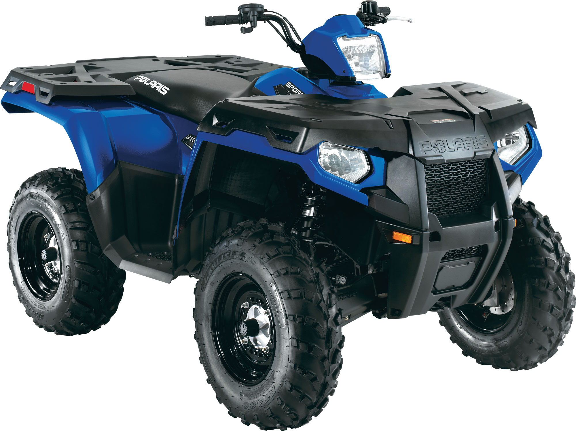 2012 polaris sportsman 400 ho review. Black Bedroom Furniture Sets. Home Design Ideas