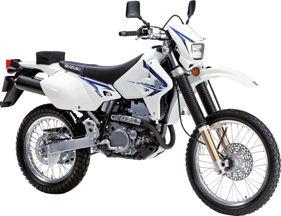 2012 suzuki dr z400s review rh totalmotorcycle com suzuki drz 400 s manual suzuki drz 400 s service manual