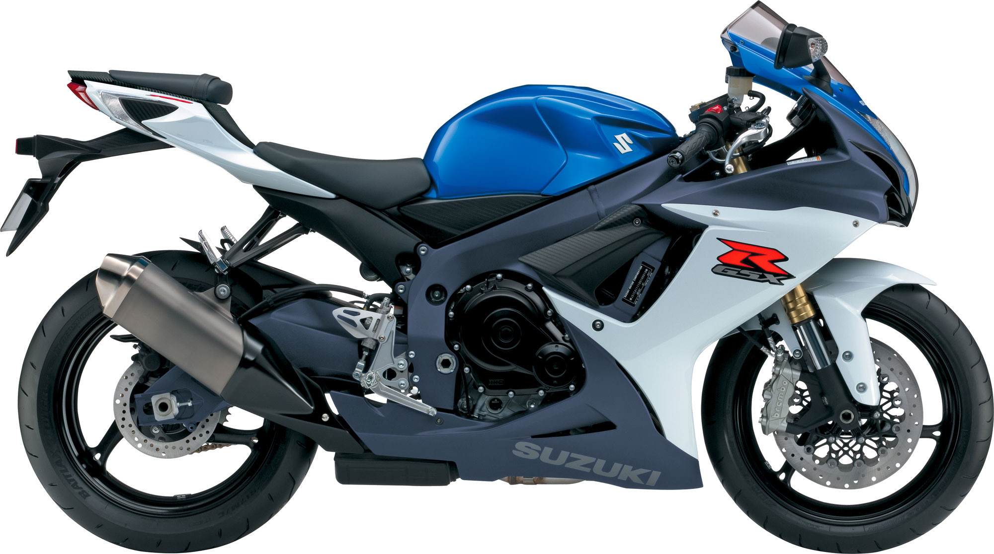 2012 suzuki gsx r750 review. Black Bedroom Furniture Sets. Home Design Ideas