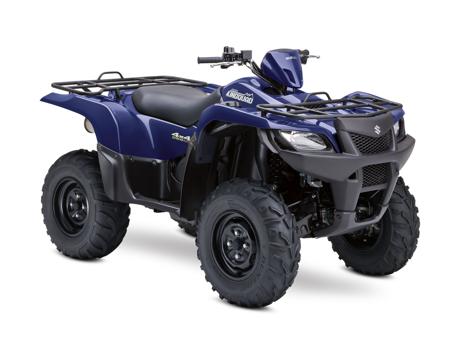 King quad 500 wiring diagram wiring diagram 2012 suzuki kingquad 500axi review 2014 kingquad 500 wiring diagram king quad 500 wiring diagram asfbconference2016 Image collections