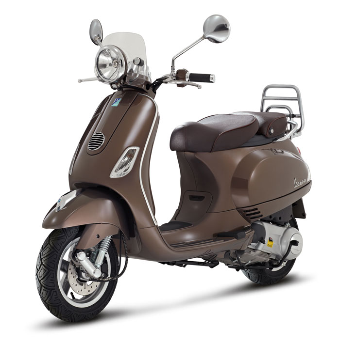 2012 vespa gts touring 300 review. Black Bedroom Furniture Sets. Home Design Ideas