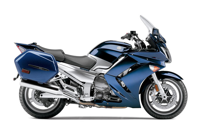 Fantastic 2012 Yamaha Fjr1300 Review Caraccident5 Cool Chair Designs And Ideas Caraccident5Info