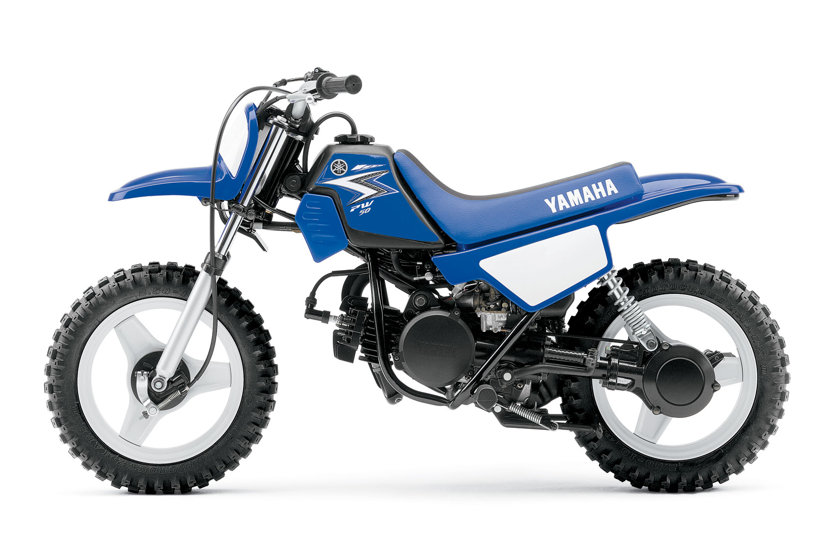 2012 yamaha pw50 2 stroke review. Black Bedroom Furniture Sets. Home Design Ideas