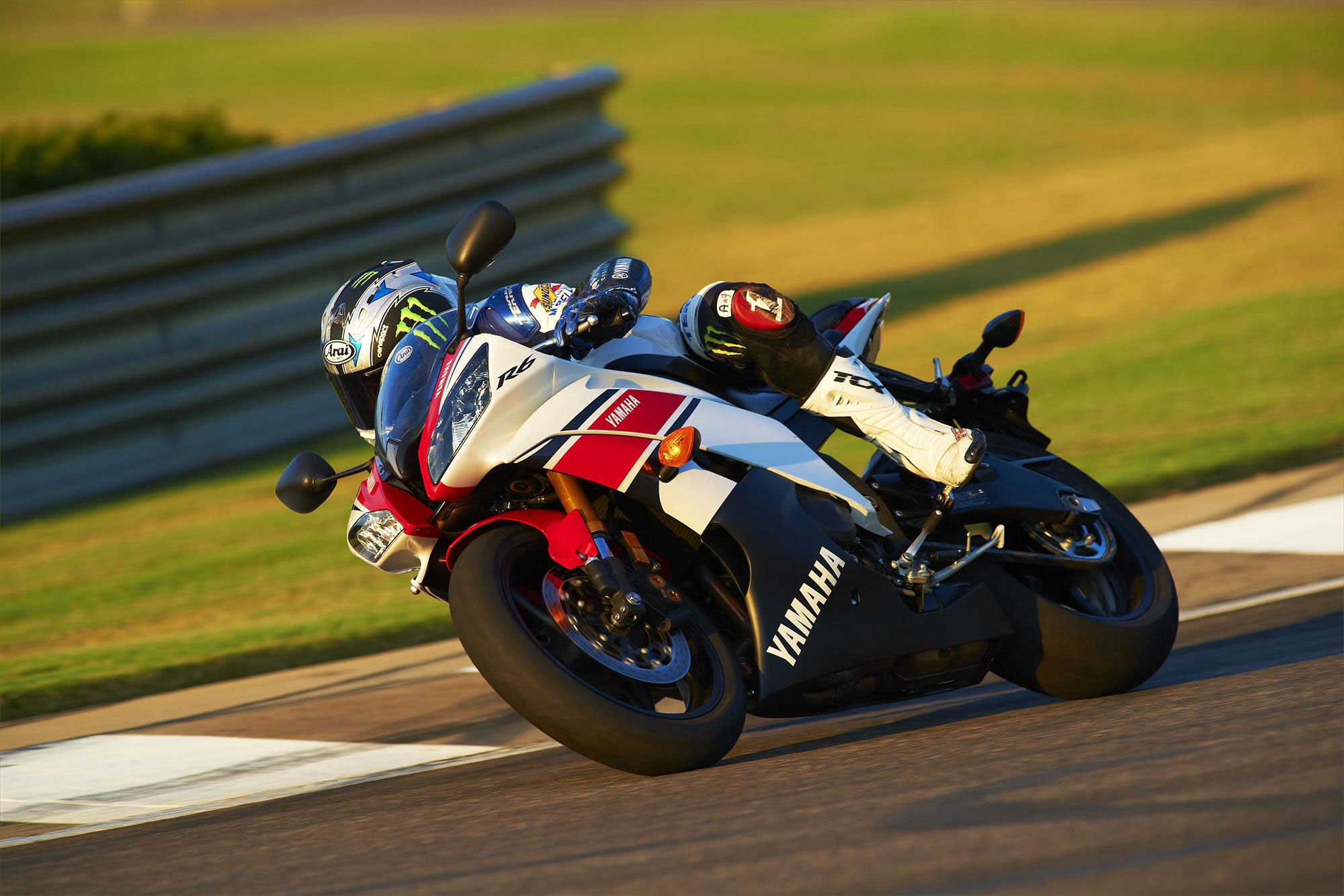 2012 yamaha yzf r6 reviews prices and specs review ebooks - 2012 Yamaha Yzf R6 Worldgp 50th Anniversary Edition