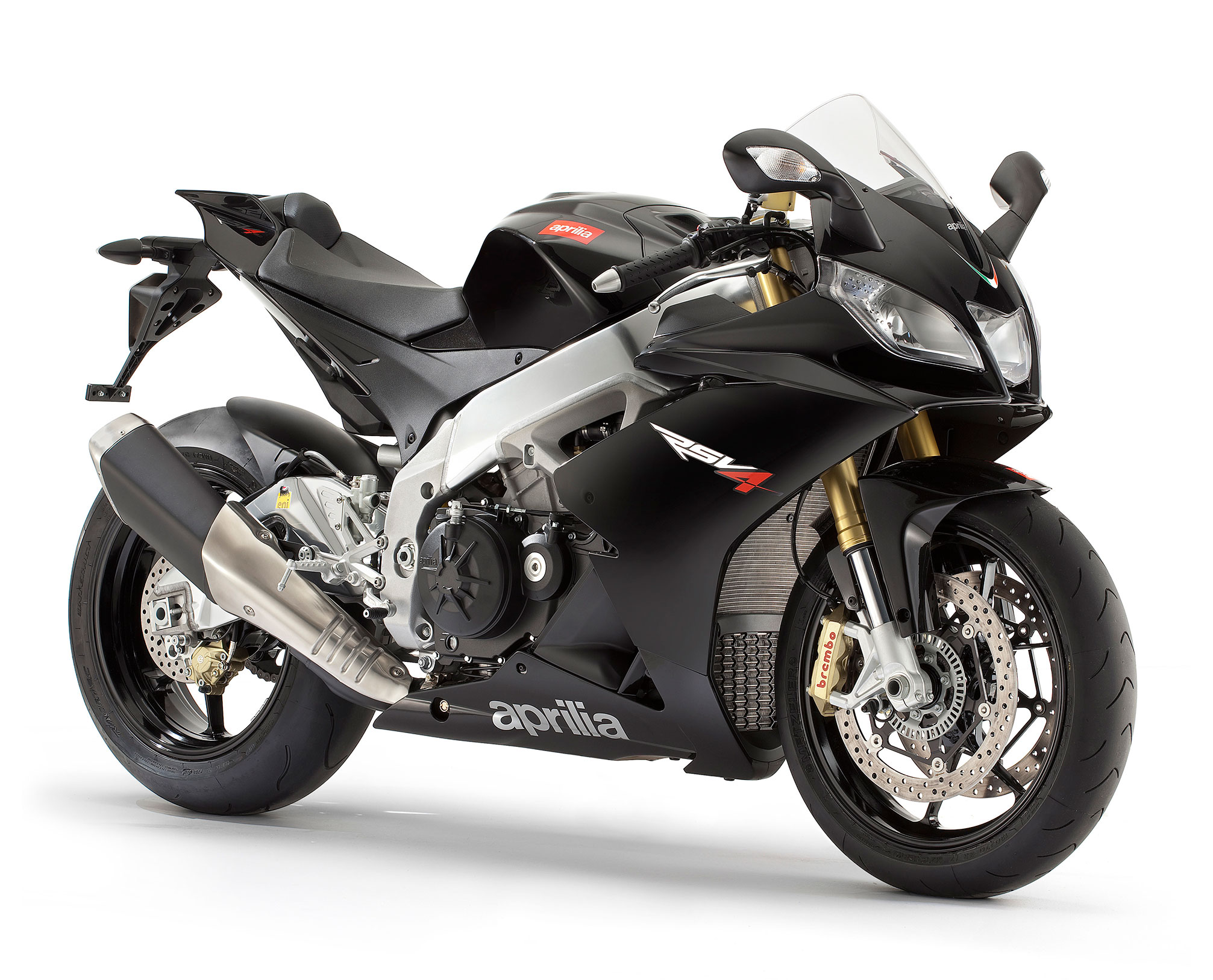 Image result for 2013 Aprilia RSV 4 R