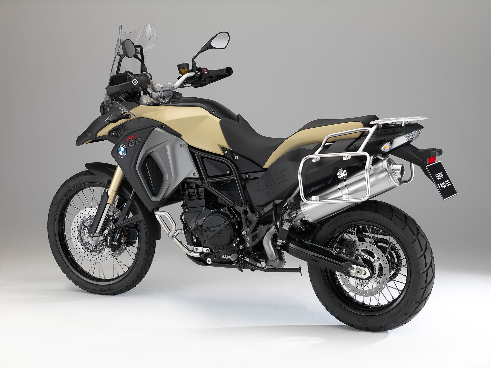 2013 bmw f800gs adventure review. Black Bedroom Furniture Sets. Home Design Ideas