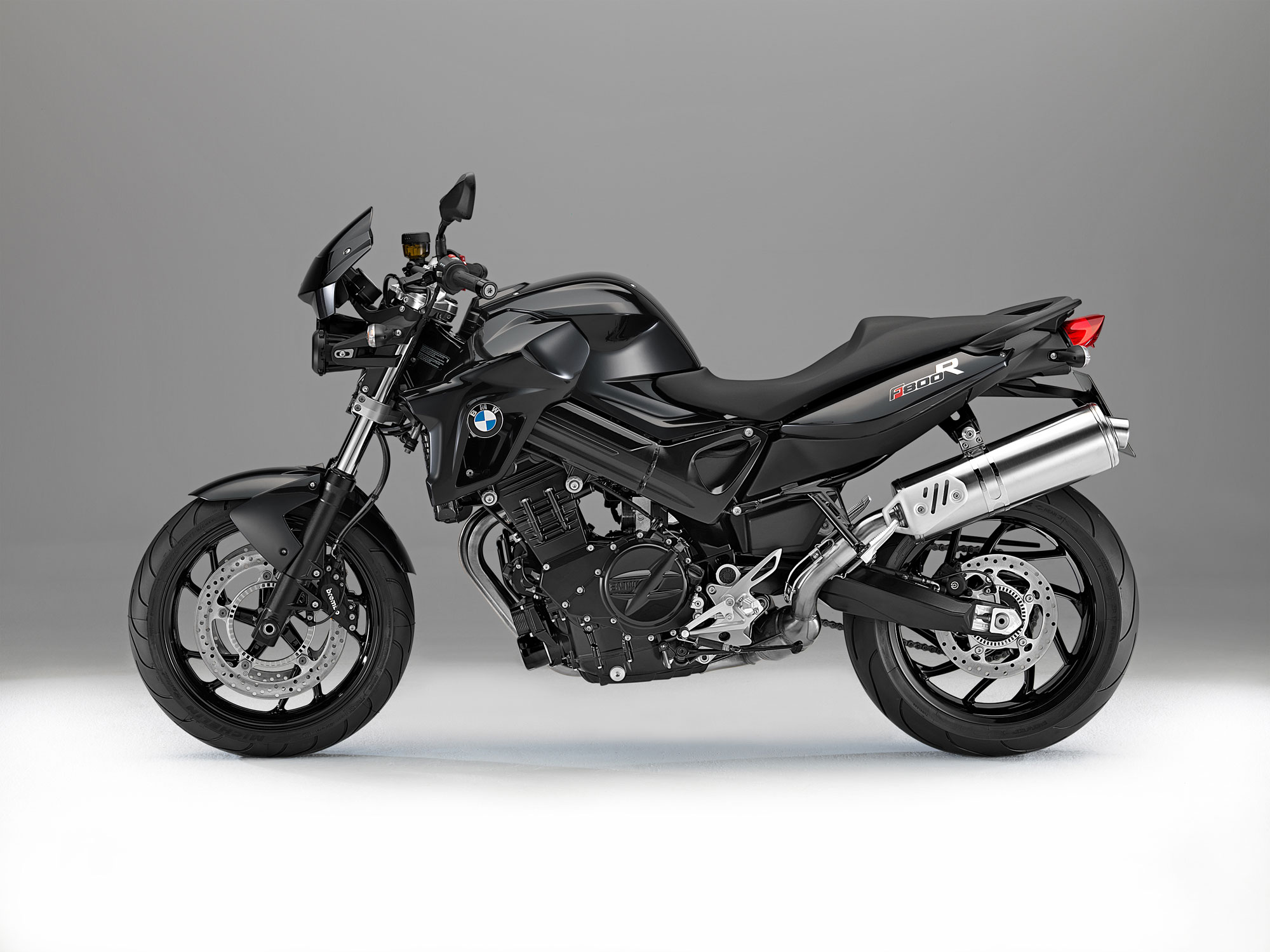 2013 bmw f800r review. Black Bedroom Furniture Sets. Home Design Ideas