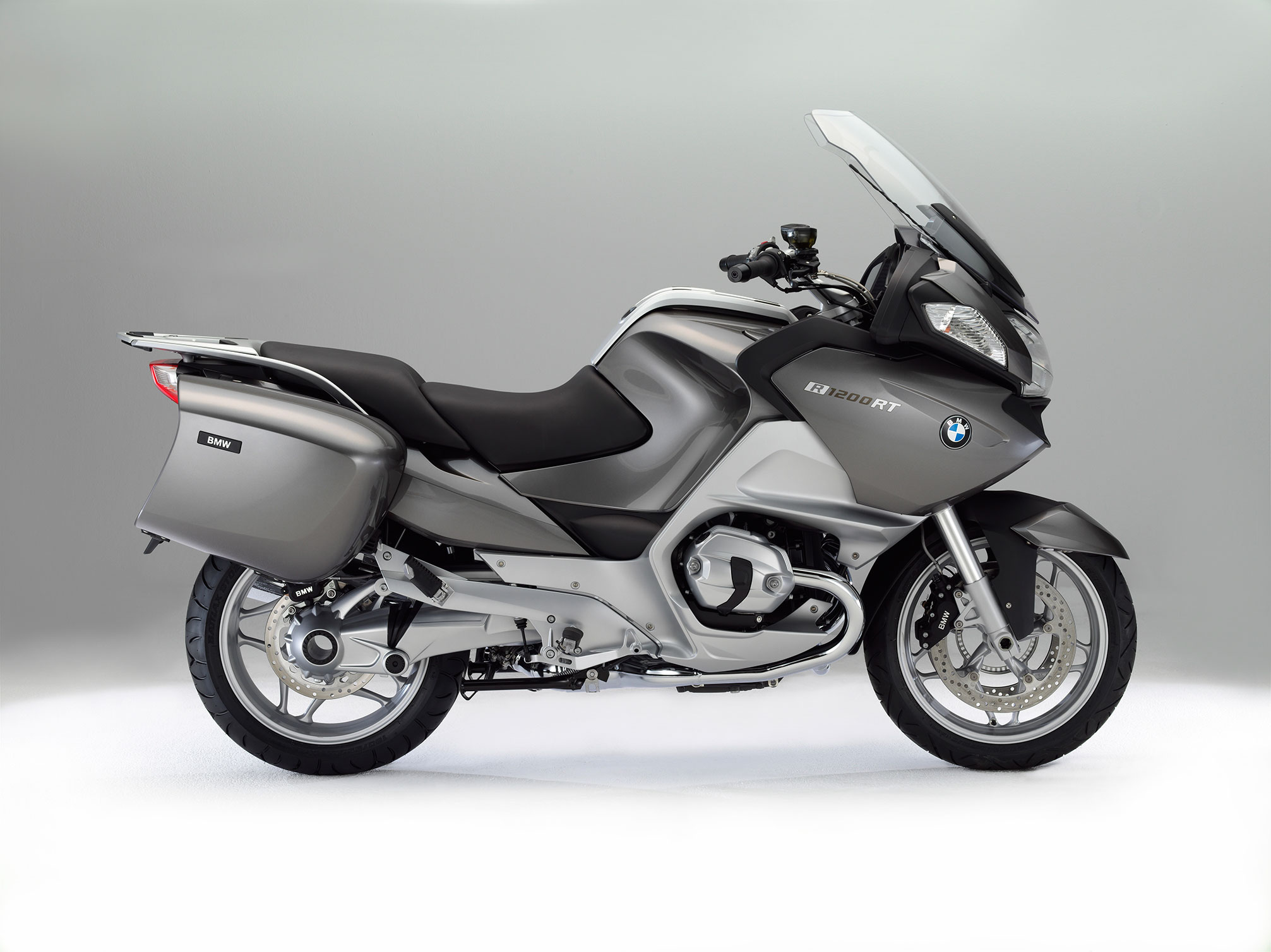 2013 bmw r1200rt review. Black Bedroom Furniture Sets. Home Design Ideas