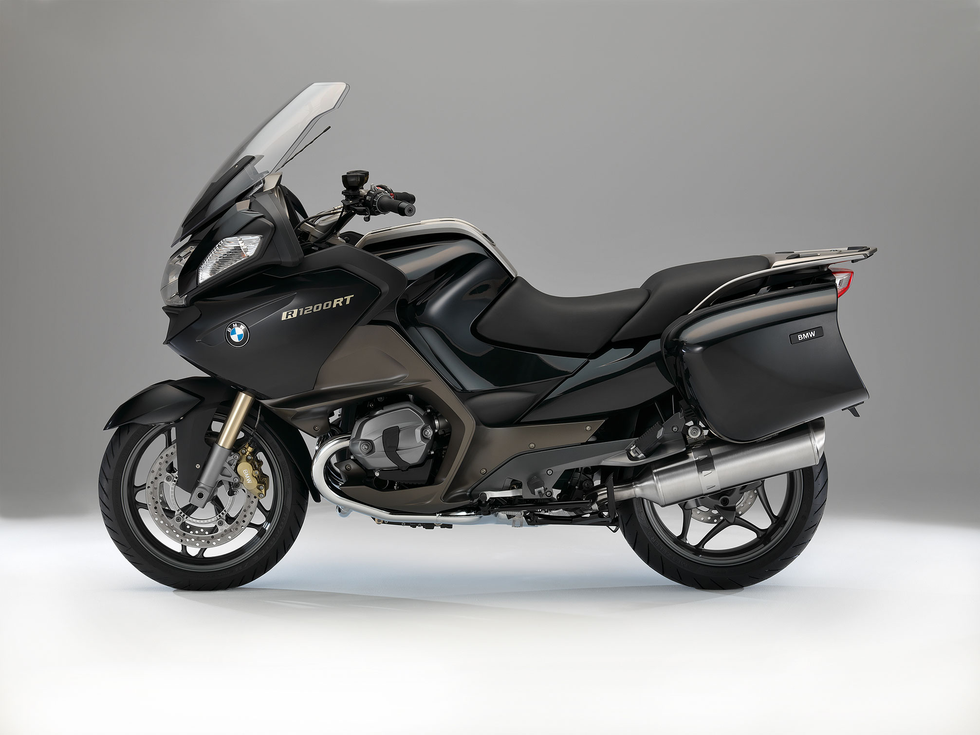 2013 bmw r1200rt review
