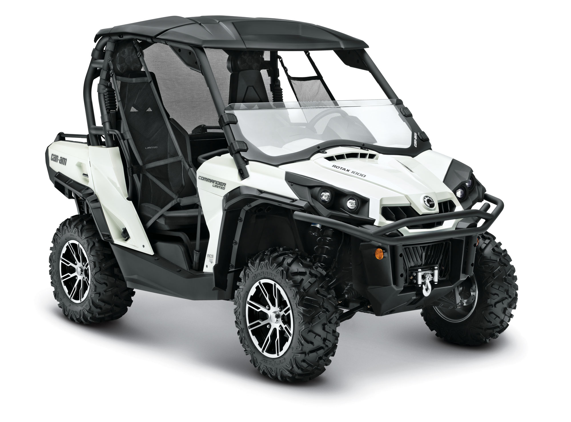 2013 can am commander 1000 limited review. Black Bedroom Furniture Sets. Home Design Ideas