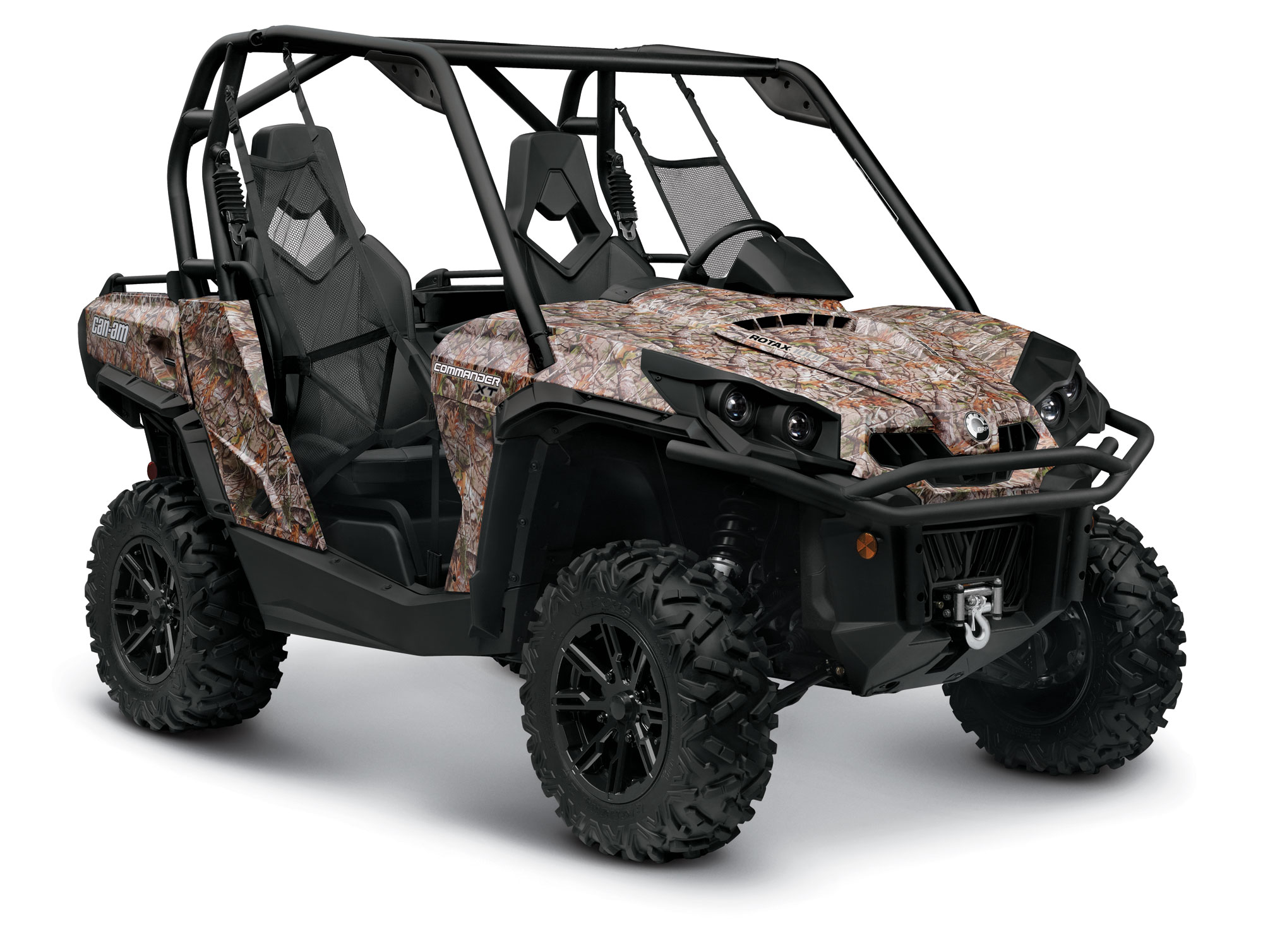 2013 can am commander 1000 xt review. Black Bedroom Furniture Sets. Home Design Ideas