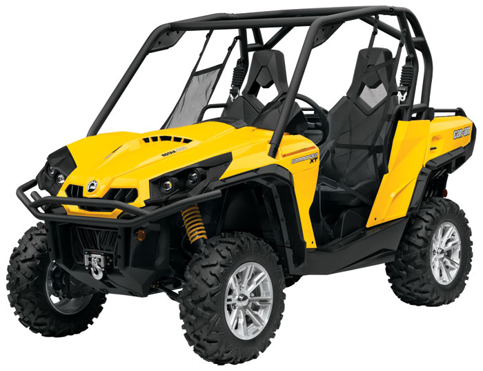 2013 can am commander 800r xt review. Black Bedroom Furniture Sets. Home Design Ideas