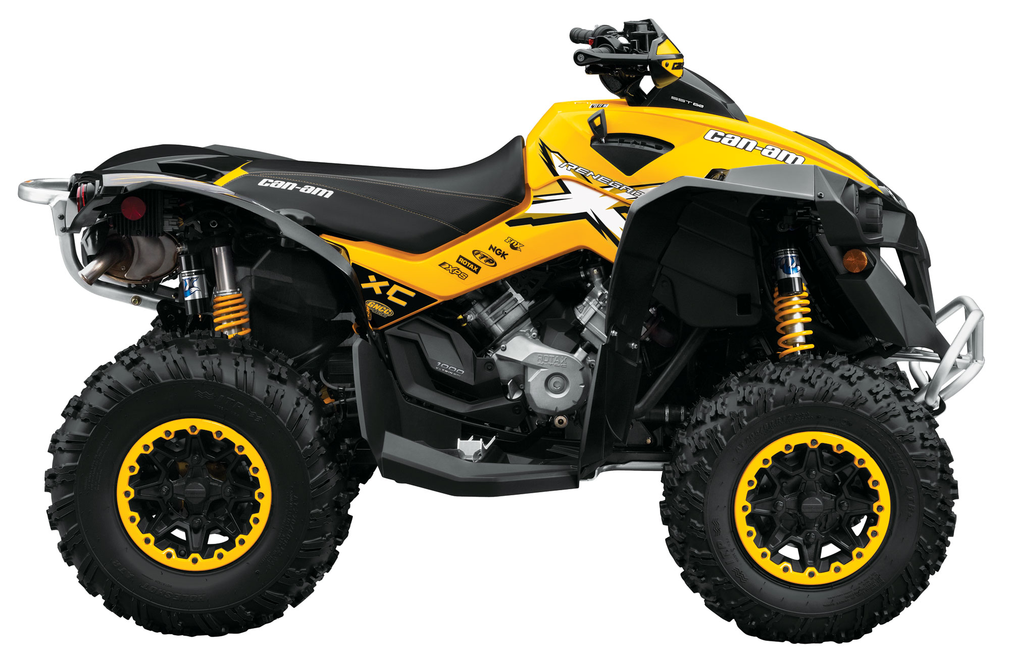 Can-am.tv