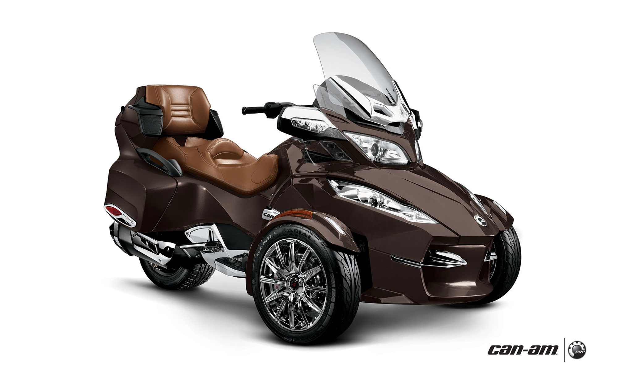 2013 can am spyder rt limited review. Black Bedroom Furniture Sets. Home Design Ideas