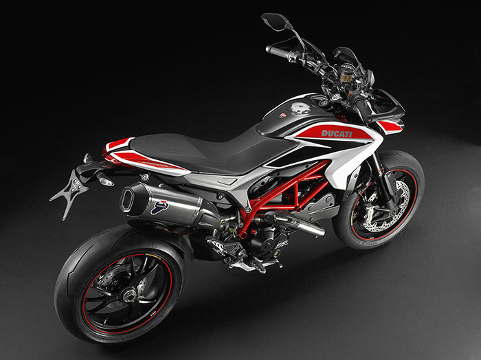 2013 ducati hypermotard sp review. Black Bedroom Furniture Sets. Home Design Ideas