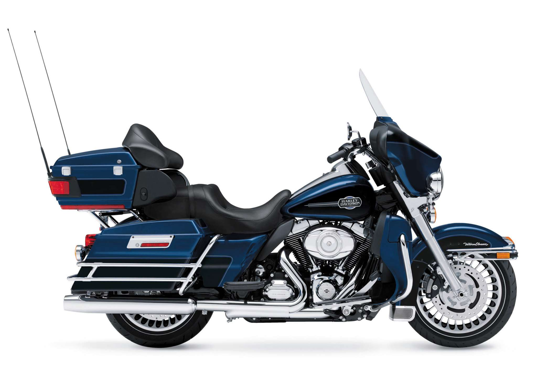 2013 Harley Davidson FLHTCU UltraClassicElectraGlide3 2013 harley davidson flhtcu ultra classic electra glide review Harley Wiring Diagram for Dummies at n-0.co