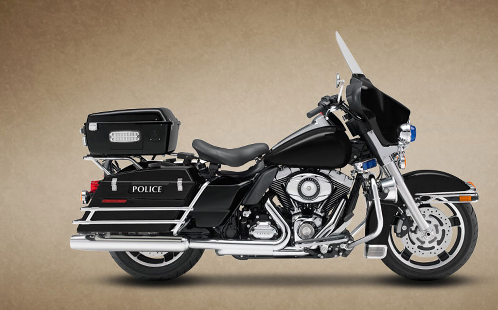 2013 harley davidson flhtp electra glide police review rh totalmotorcycle com