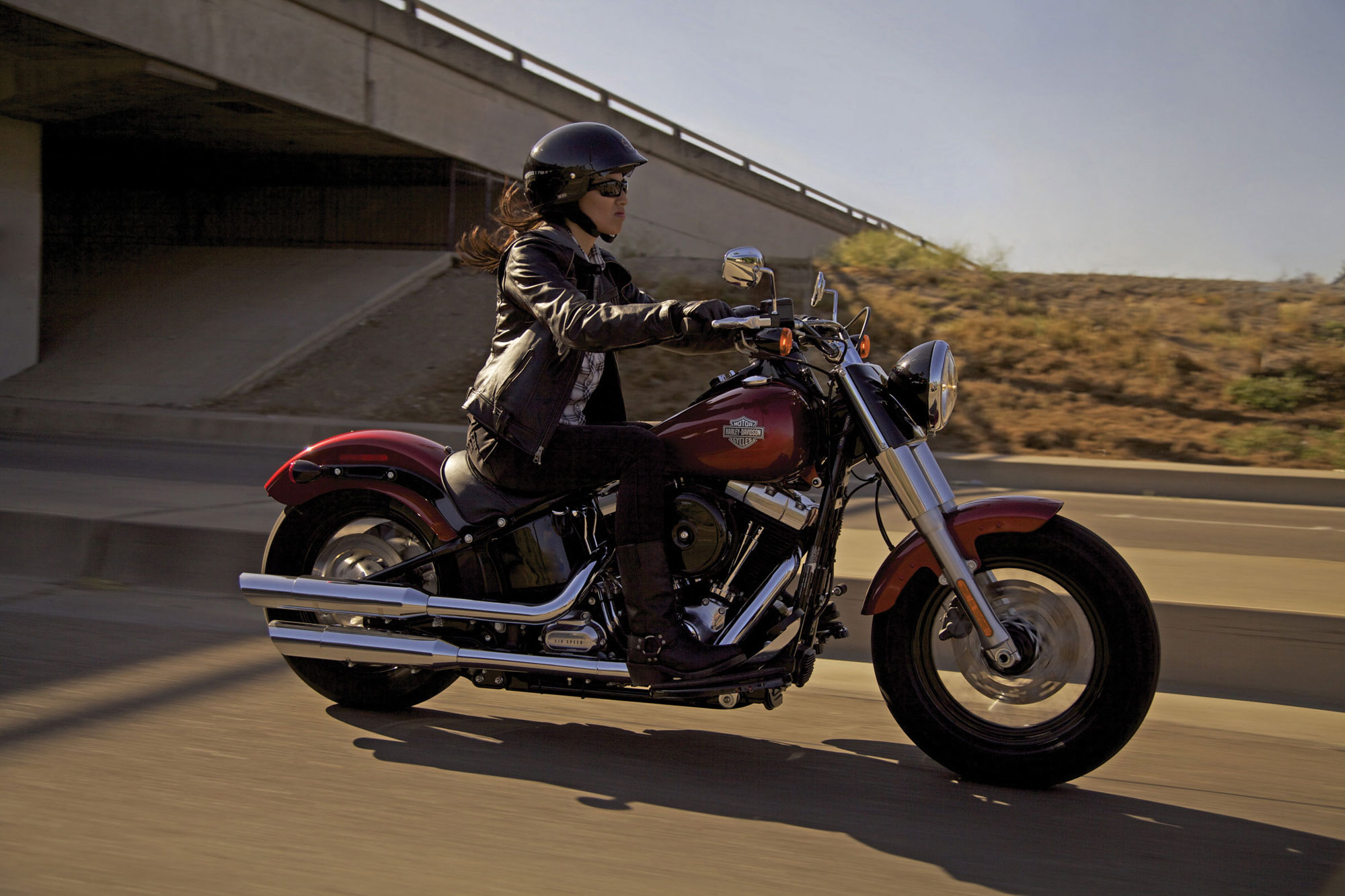 Back to 2013 harley davidson motorcycle model review page