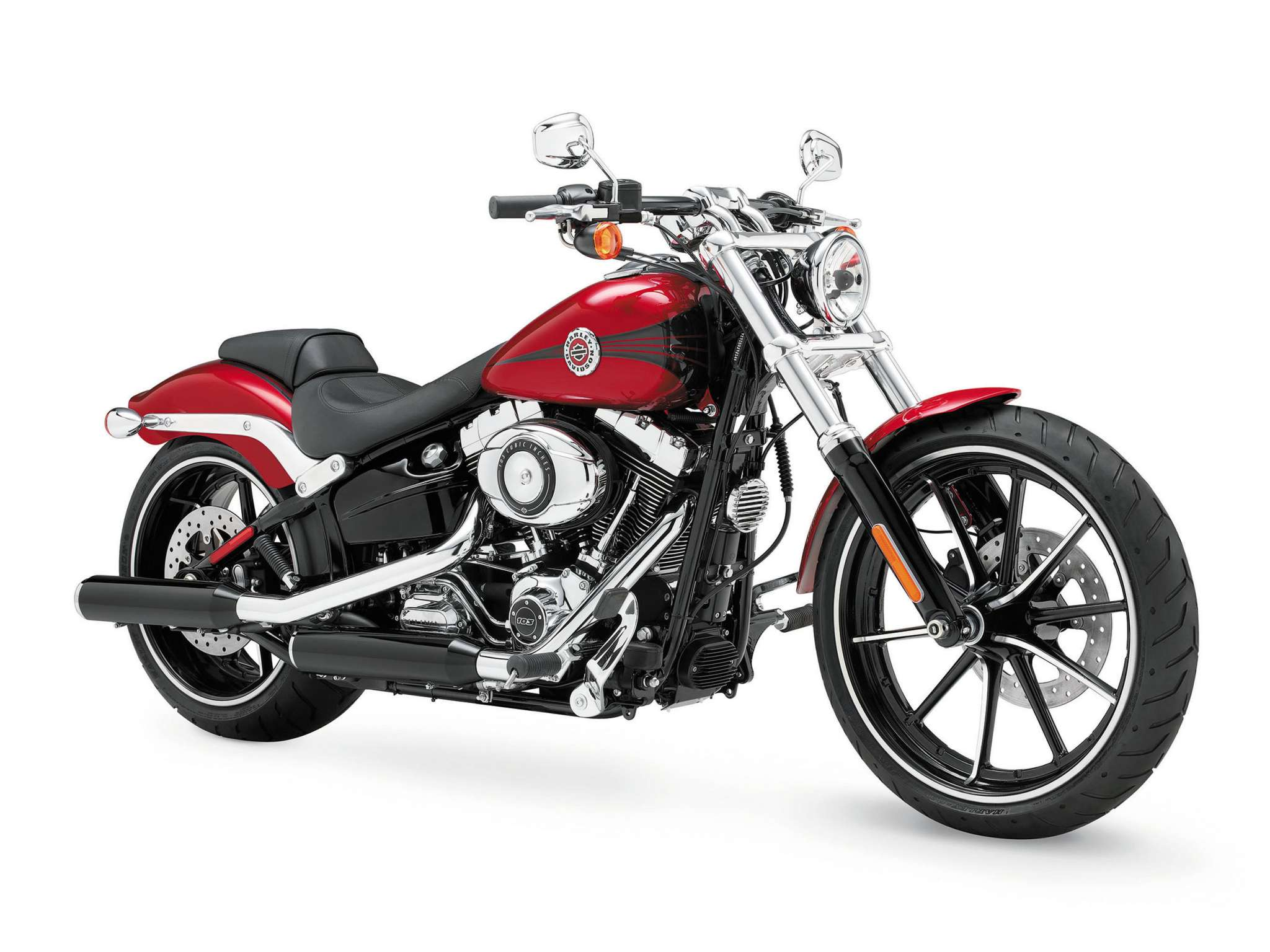 2013 harley davidson motorcycle models at total motorcycle