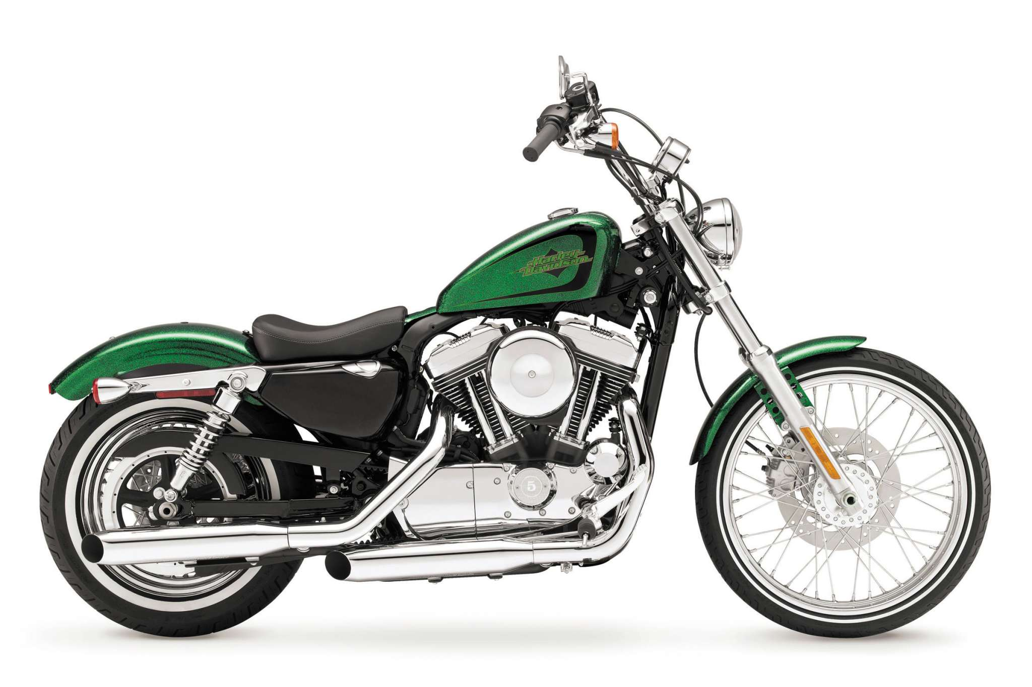 Harley Davidson 2013 Sportster 72 Wiring Diagram Electrical 2014 Ultra Classic Xl1200v Seventy Two Review 1973