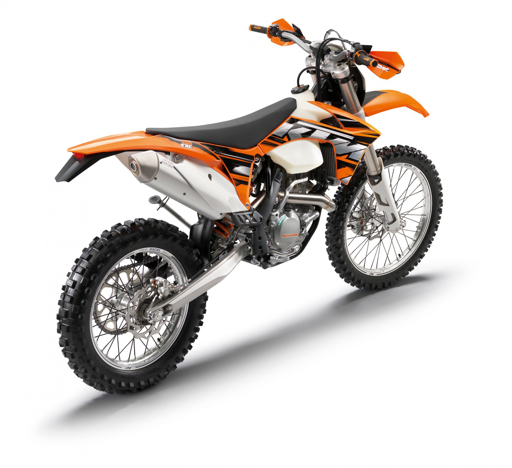 2013 ktm 450exc review. Black Bedroom Furniture Sets. Home Design Ideas
