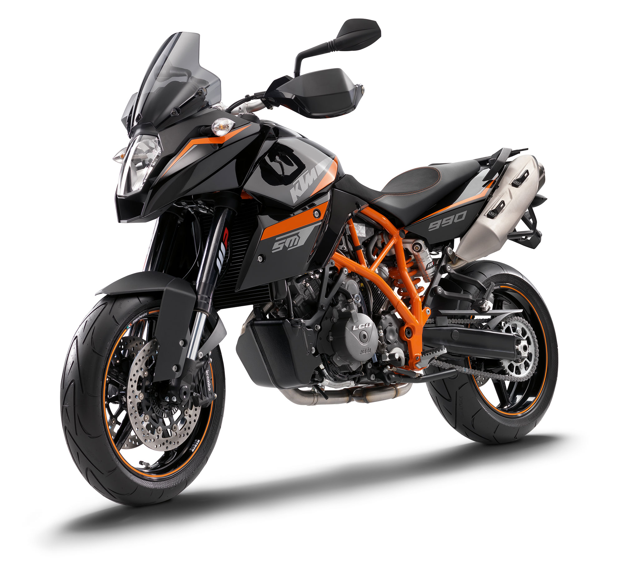 2013 ktm 690 enduro r review. Black Bedroom Furniture Sets. Home Design Ideas
