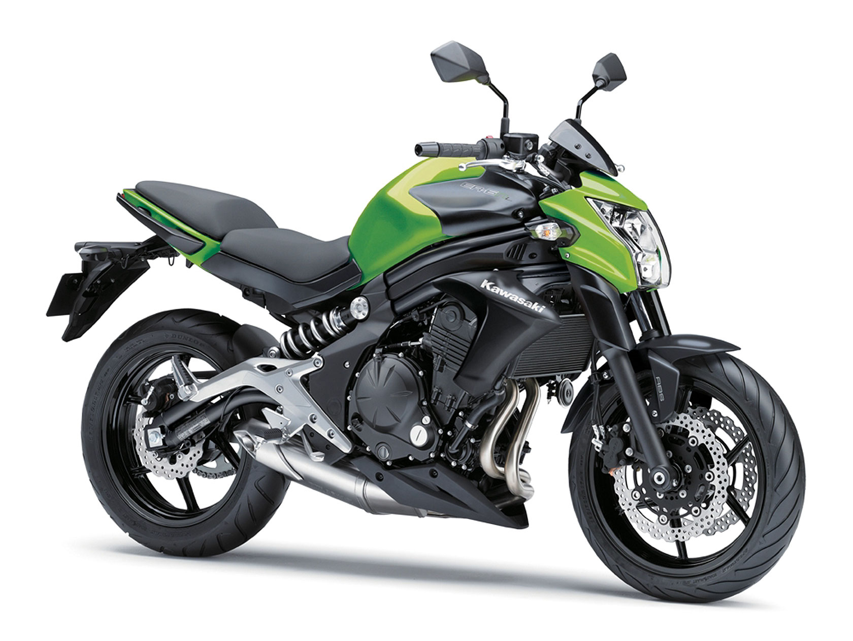 http://www.totalmotorcycle.com/motorcycles/2013models/2013-Kawasaki-ER6nL-ABS1.jpg