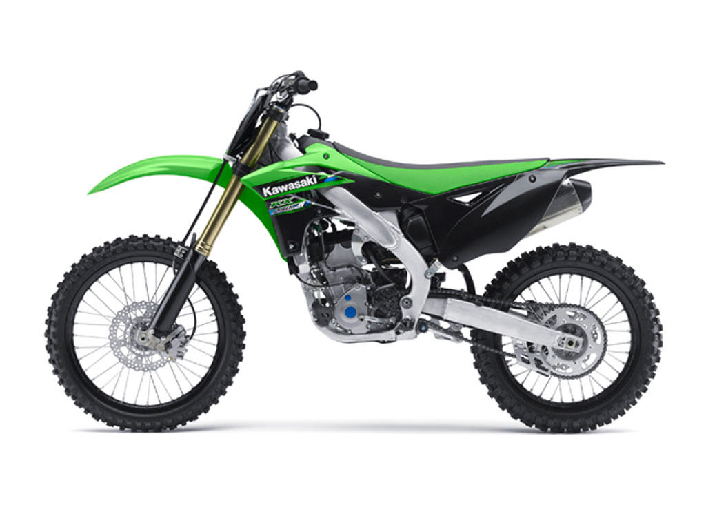 2014 Kawasaki Kx250f Wiring Diagram Circuit And Hub Kx 125 2013 Review Rh Totalmotorcycle Com 250