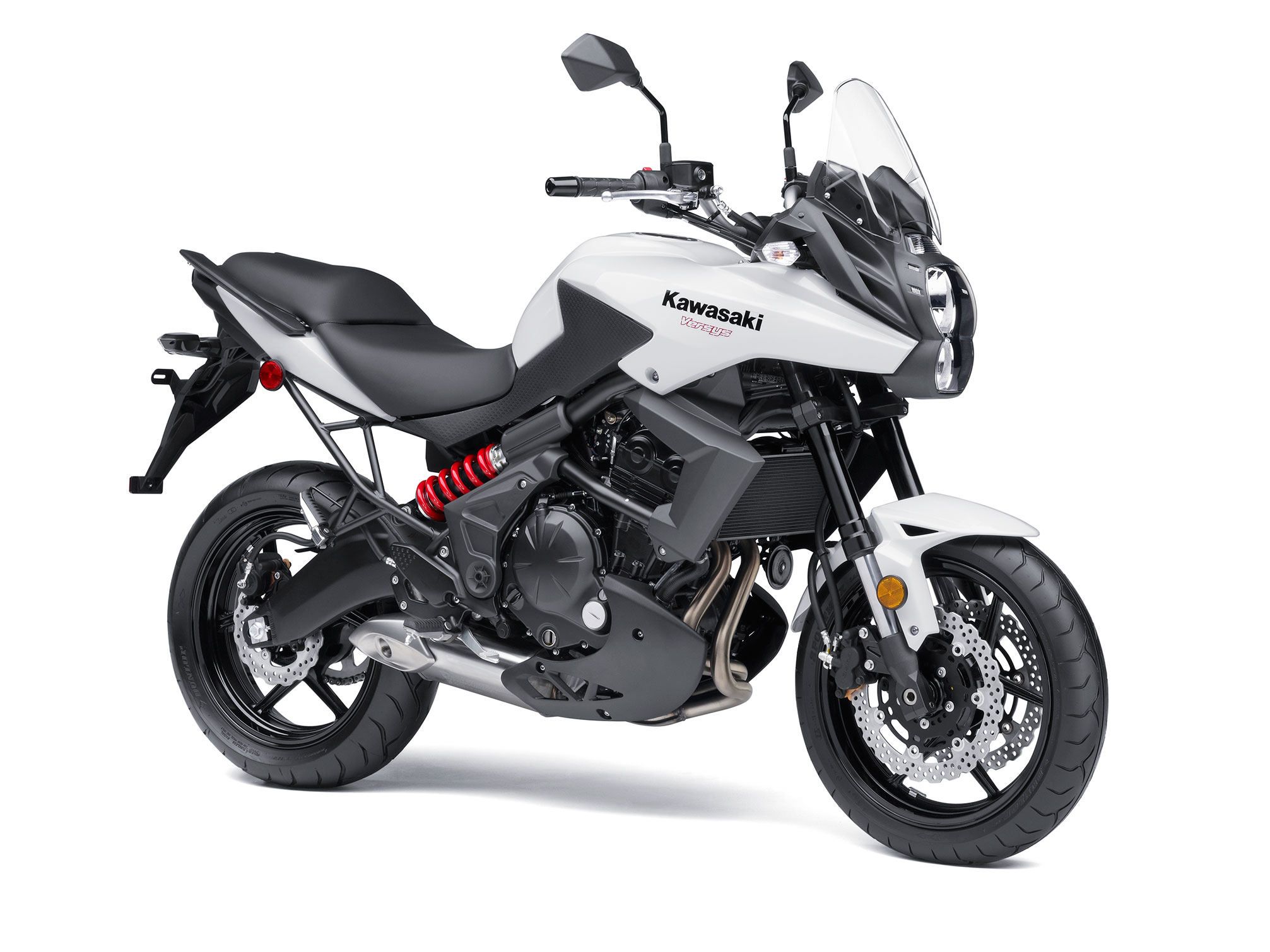 Kawasaki Versys For Sale Philippines