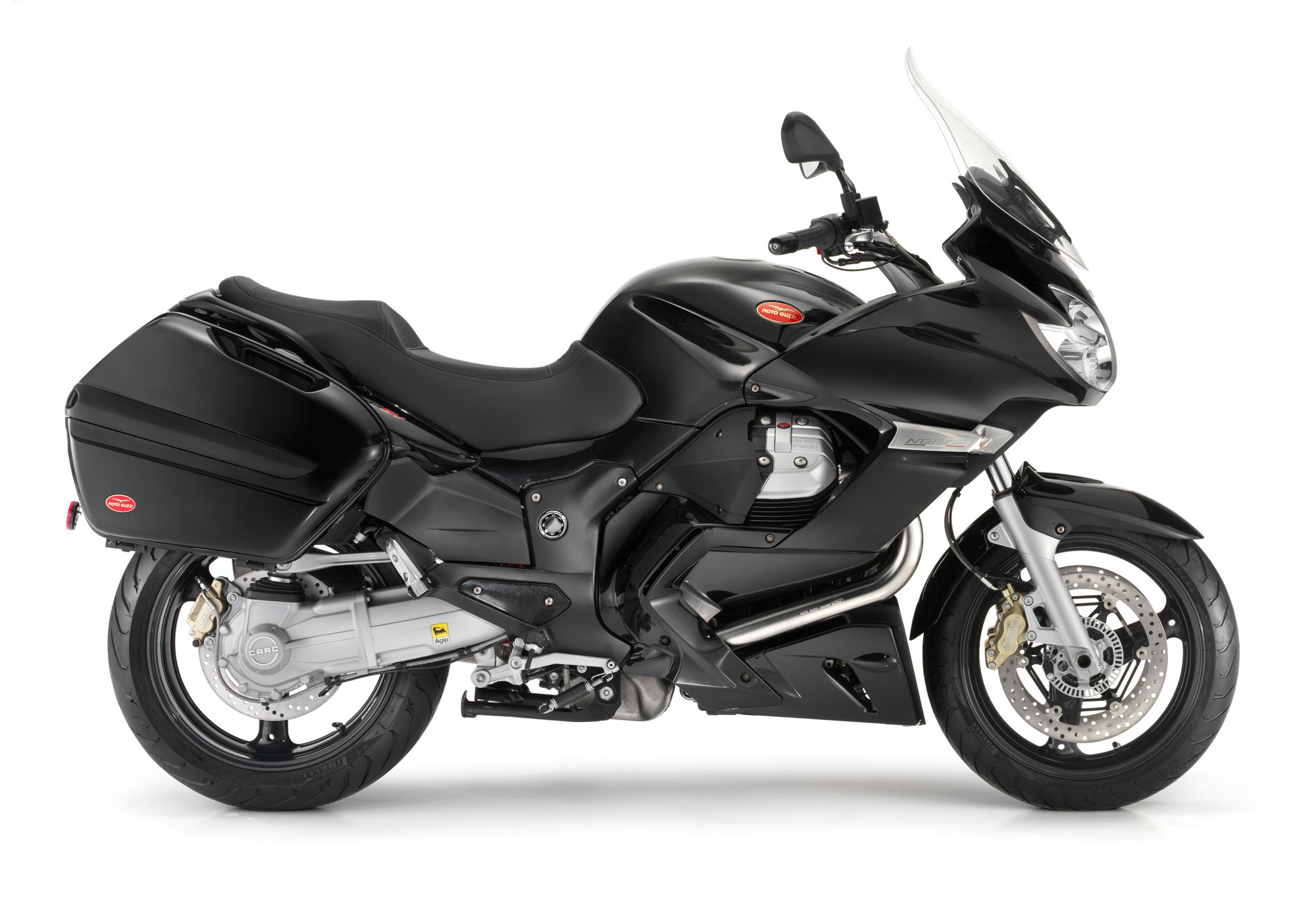2013 moto guzzi norge 1200gt 8v abs review