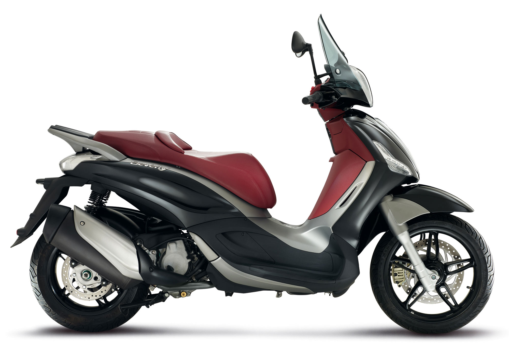 2013 piaggio bv350 scooter review. Black Bedroom Furniture Sets. Home Design Ideas